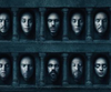 Think You Know Game of Thrones? Take Our Quiz