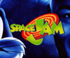 Then and Now: Space Jam