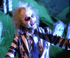 Then and Now: Beetlejuice