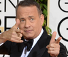 T.Hanks for the Movies Tom