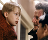 Then and Now: Home Alone