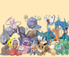 The Hardest Pokémon Quiz You'll Ever Take