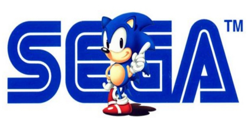The Best Sega Mega Drive Games of All Time