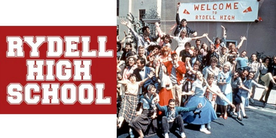 Back To School: The Best/Worst TV and Movie Schools To Attend