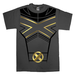 8Ball Presents… The Ultimate X-Men Team