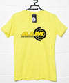A.I.M. - Advanced Idea Mechanics T Shirt