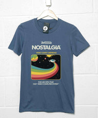 Awesome Nostalgia T-Shirt