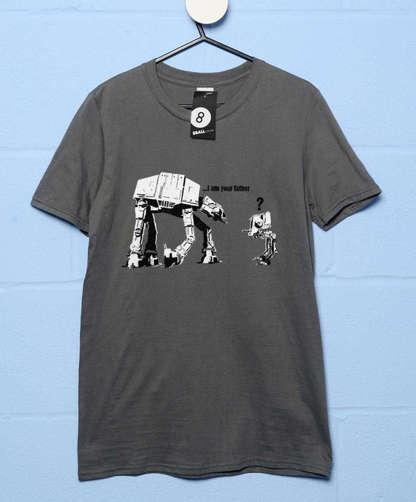 92e977adf Gifts for Dad T Shirts | 8Ball T Shirts