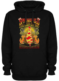 Springfield Chili Cook Off Hoodie or Sweatshirt