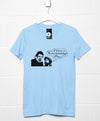 Blackadder T Shirt - Cunning Plan