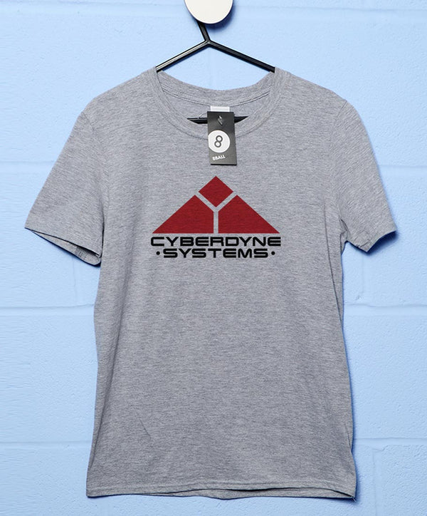 52d8ac7d21c 8Ball Brands - Tees and Sweats Designed by 8Ball.co.uk Tagged ...