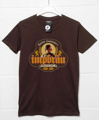 Impbrau - Small But Strong T Shirt