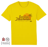 Jackie Treehorn Productions - Premium Organic Cotton T Shirt