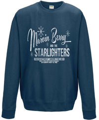 Marvin Berry and the Starlighters Hoodie or Sweatshirt