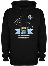 Fight Milk Hoodie or Sweatshirt