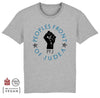 Peoples Front Of Judea T Shirt - Premium Organic Cotton T Shirt
