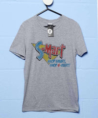 Inspired By Army Of Darkness T Shirt - S-Mart