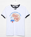Stay Puft Marshmallows T Shirt