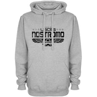 USCSS Nostromo Hoodie