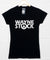 Waynestock Womens T Shirt