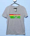 Everyting Gonna Be Irie T Shirt