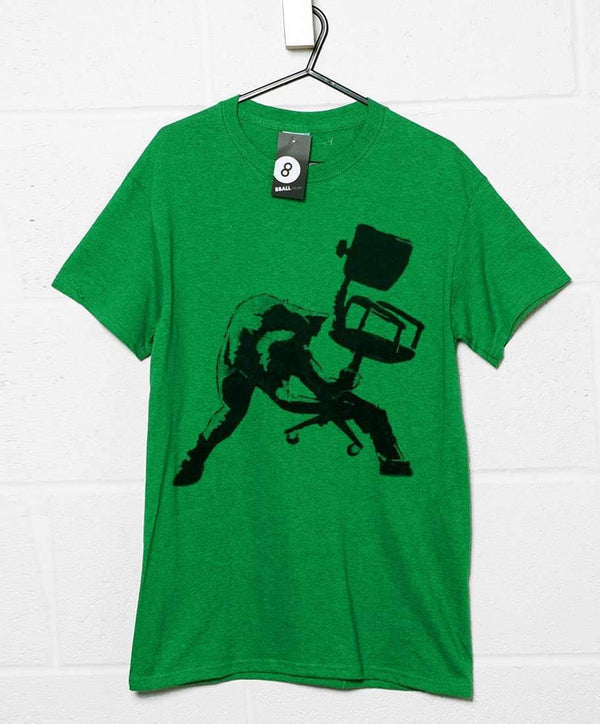 d9f894114 Punk and New Wave T Shirts   8Ball T-Shirts