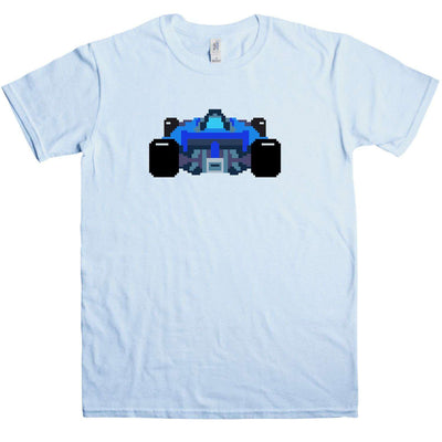 Pole Position T Shirt
