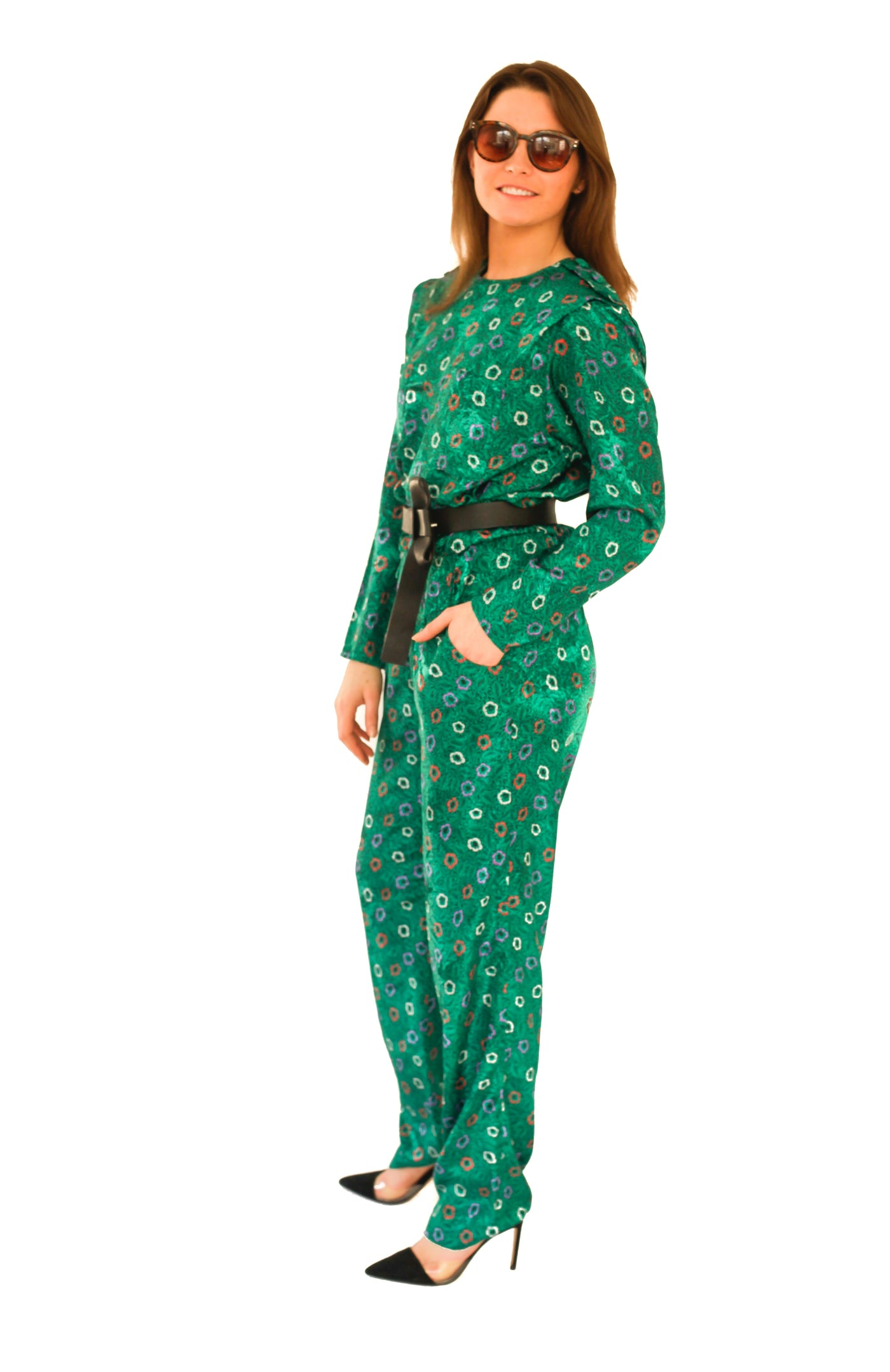 collections/vintage_1970s_silk_jumpsuit_2.jpg