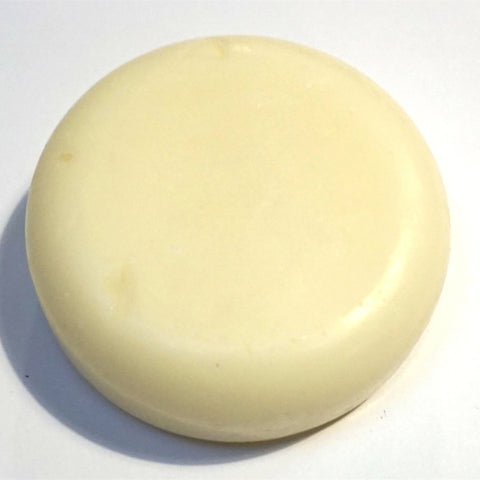 Rosemary and Lime Conditioner Bar