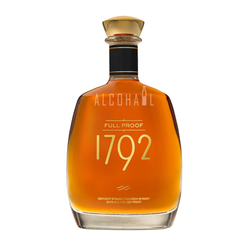 1792 Full Proof 700ml