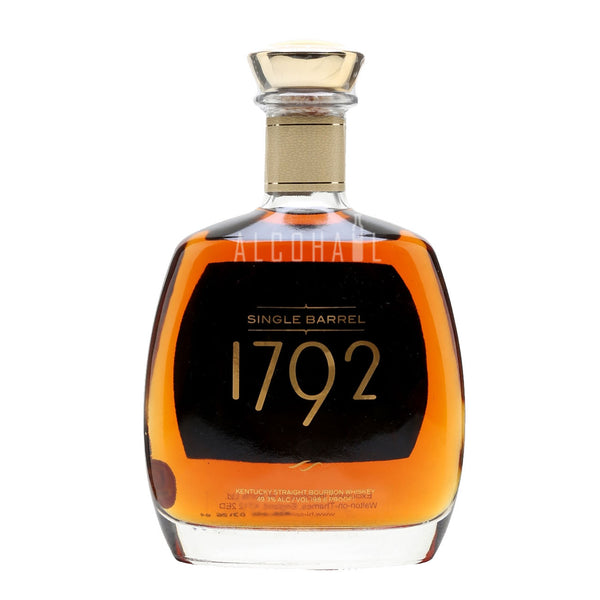 1792 Small Batch Bourbon 700ml