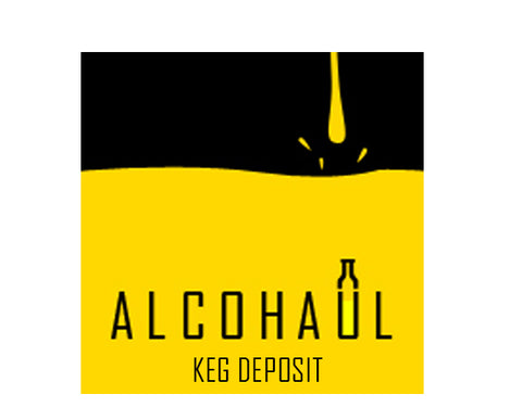 [Refundable] $150 Keg Deposit