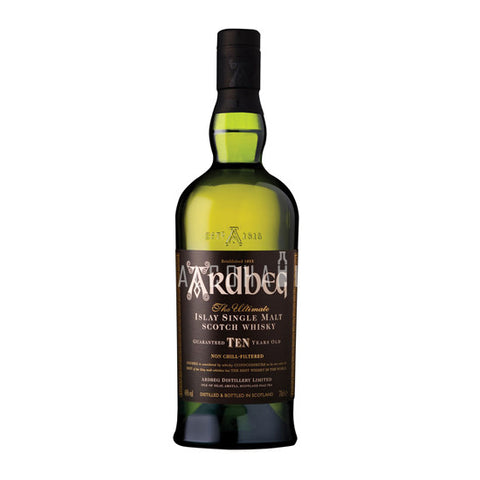 Ardbeg 10 Years 700ml