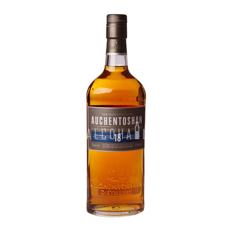 Auchentoshan 18 Years 700ml