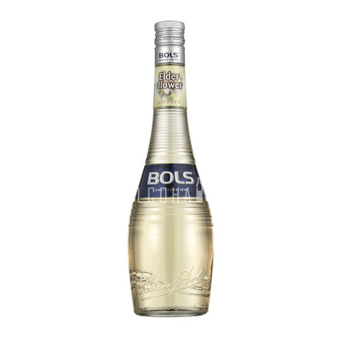 Bol's Elderflower 700ml