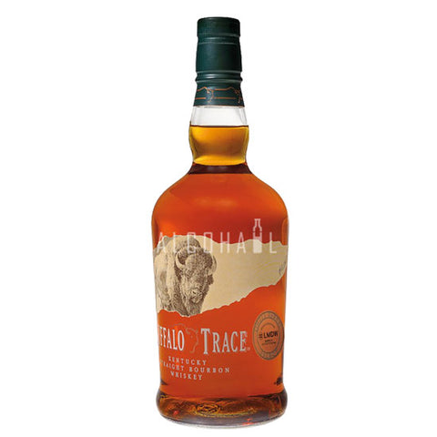Buffalo Trace 2008 Single Barrel 750ml