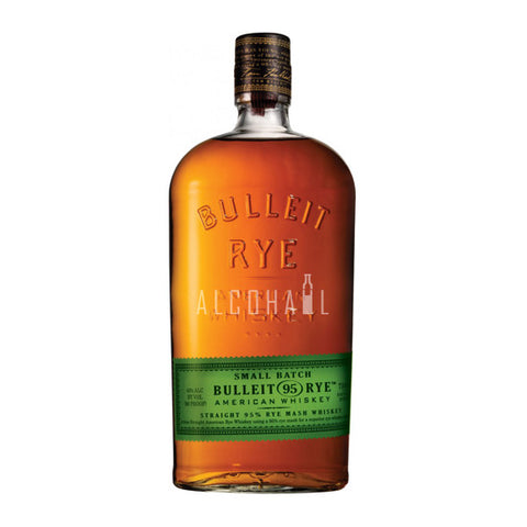 Bulleit Rye Whisky 700ml