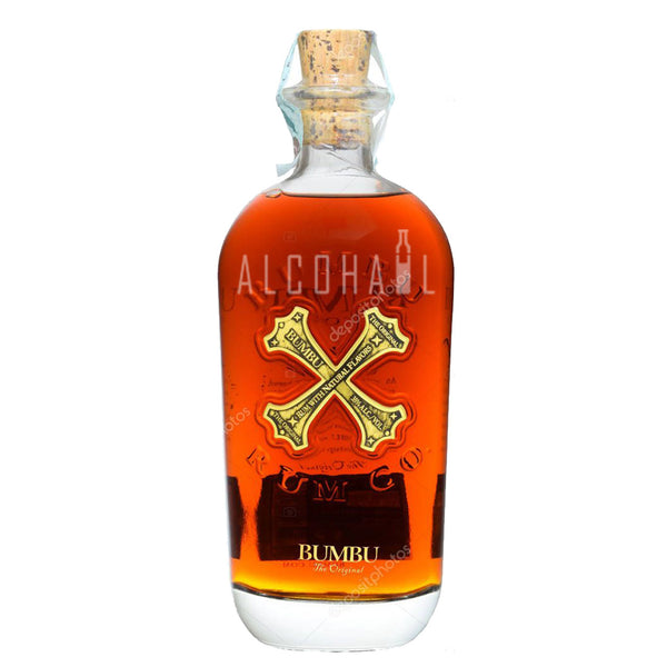 Bumbu Original 700ml