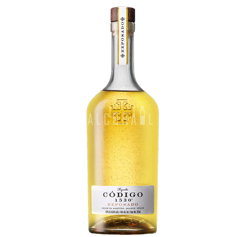 Codigo 1530 Reposado 750ml