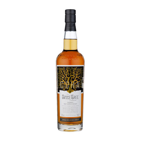 Compass Box Spice Tree 700ml