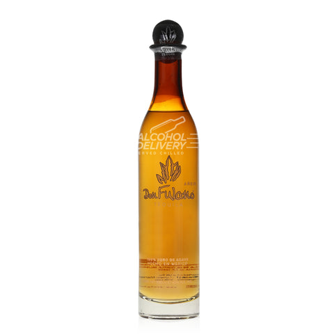 Don Fulano Anejo 700ml