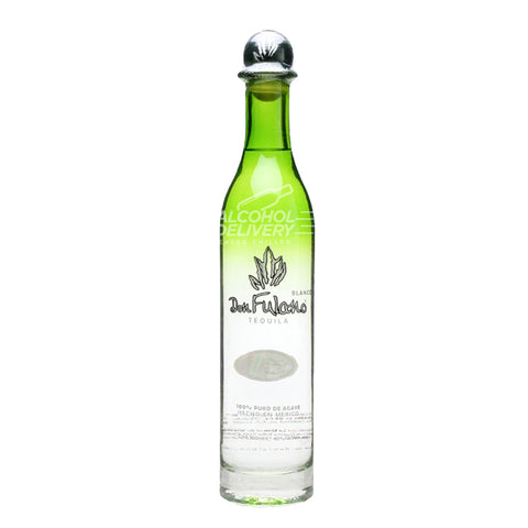 Don Fulano Blanco 700ml