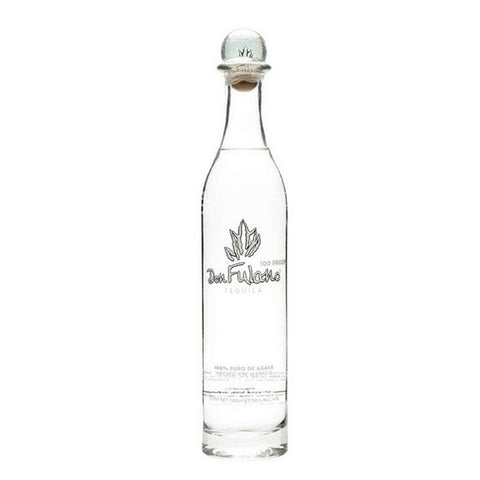 Don Fulano Blanco Fuerte 700ml