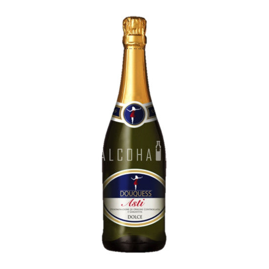 Douquess Asti Moscato DOCG 750ml