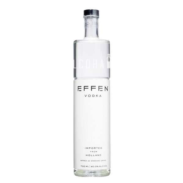 Effen Vodka 700ml