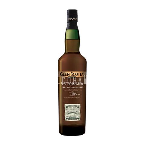 Glen Scotia Victoriana 700ml