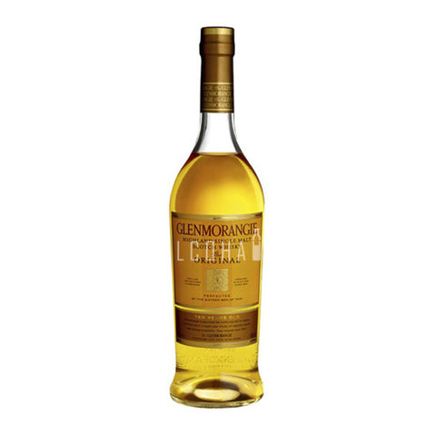 Glenmorangie The Original 700ml