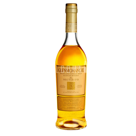 Glenmorangie Nectar D'Or 12 Years 700ml