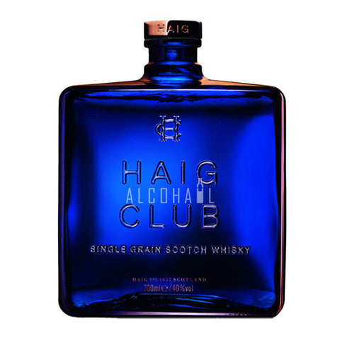 Haig Club 700ml