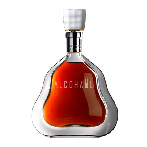 Hennessy Richard 700ml